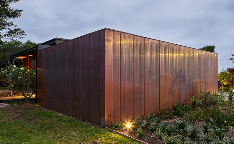 Copper-Cladding-NSW-Belongil
