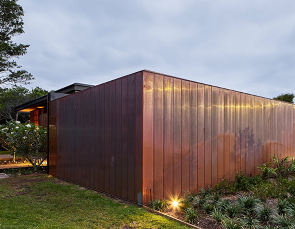 Architechtural-Buildings Supplies Byron Bay