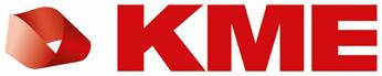 KME-Logo