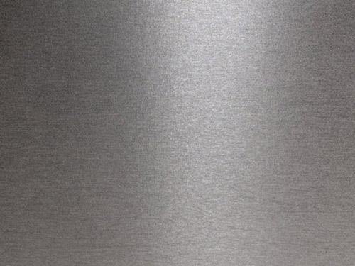Metal-Weatherboard-Cladding-Profile