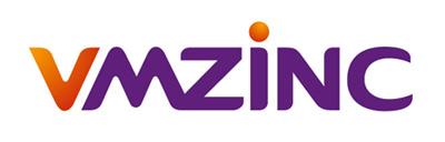 VMZinc-logo